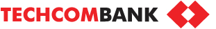 techcombank-logo