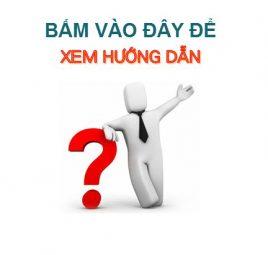 2014-08-15-04-01-49351_huong_dan_canon_ir_2420l