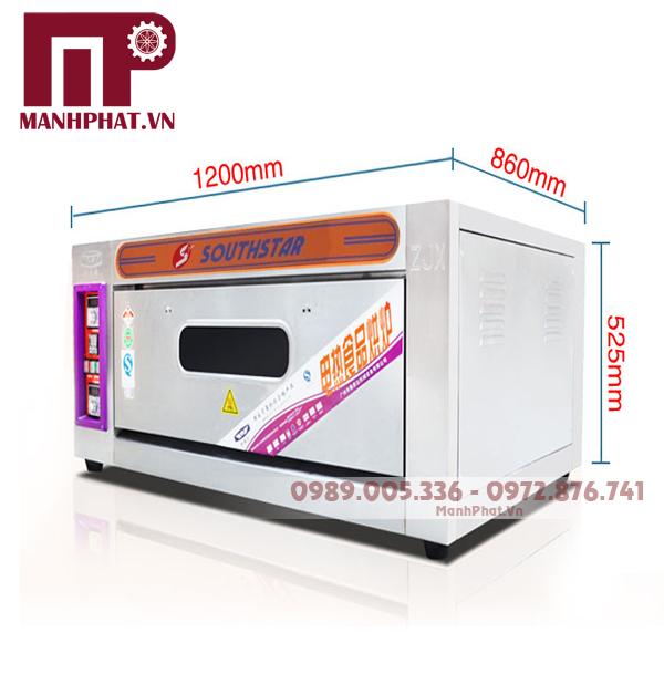 lo-nuong-1-tang-yxd-20c
