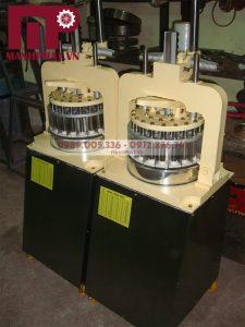 may-chia-bot-36-phan-bang-tay