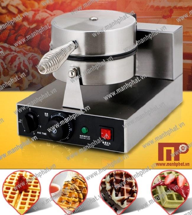 may-nuong-banh-waffle-et-hf-1