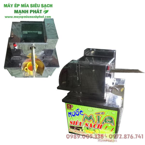 dau-may-mia-ban-f1.750