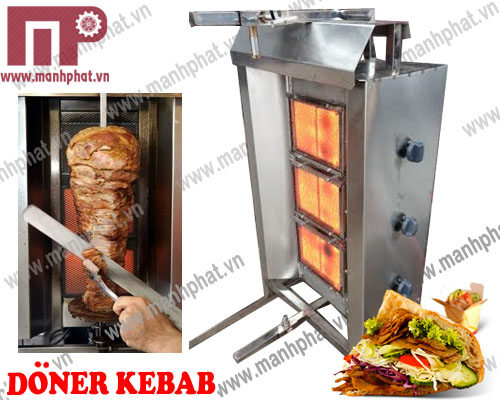 lo-nuong-thit-doner-3 buong