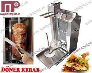lo-nuong-thit-doner-kebab-2-buong