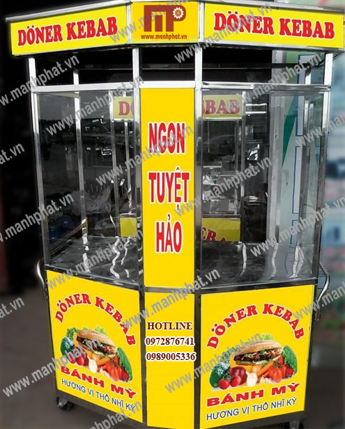 xe-luc-giac-doner-kebab