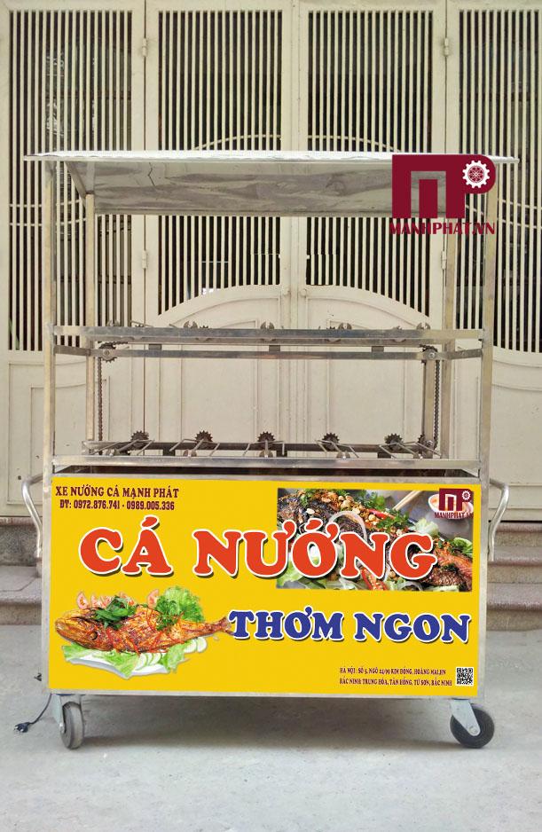 XE-NUONG-CA-NGOAI-TROI