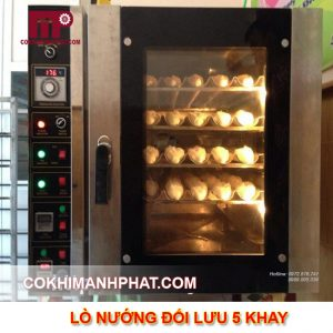 lo-nuong-banh-mi-doi-luu-5-khay