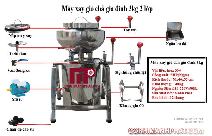 cau-tao-may-xay-gio-cha-3kg