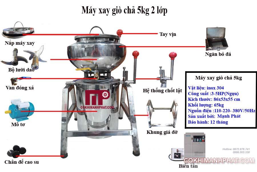 cau-tao-may-xay-gio-cha-5kg