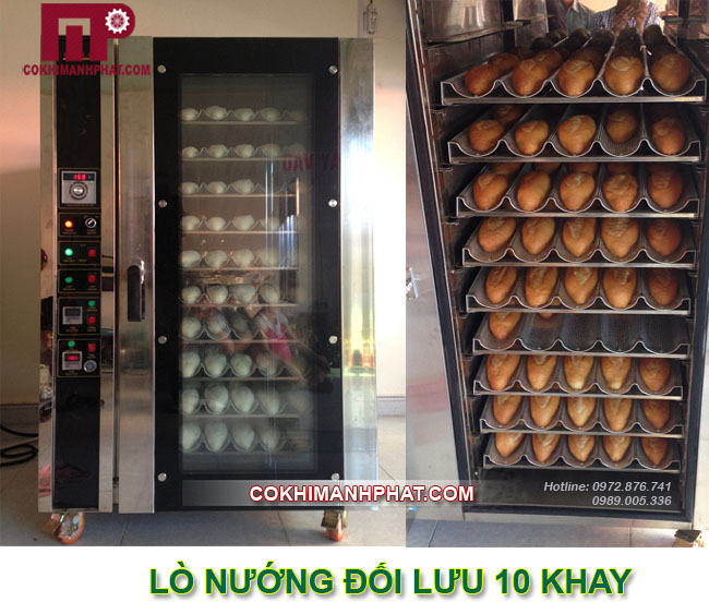lo-nuong-10-khay-doi-luu