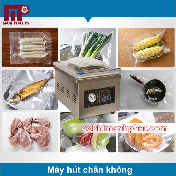may-hut-chan-khong-thap