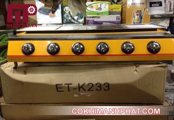 et-k233-1