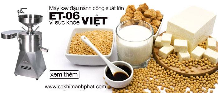 may-xay-dau-nanh-cong-suat-lon-et-06