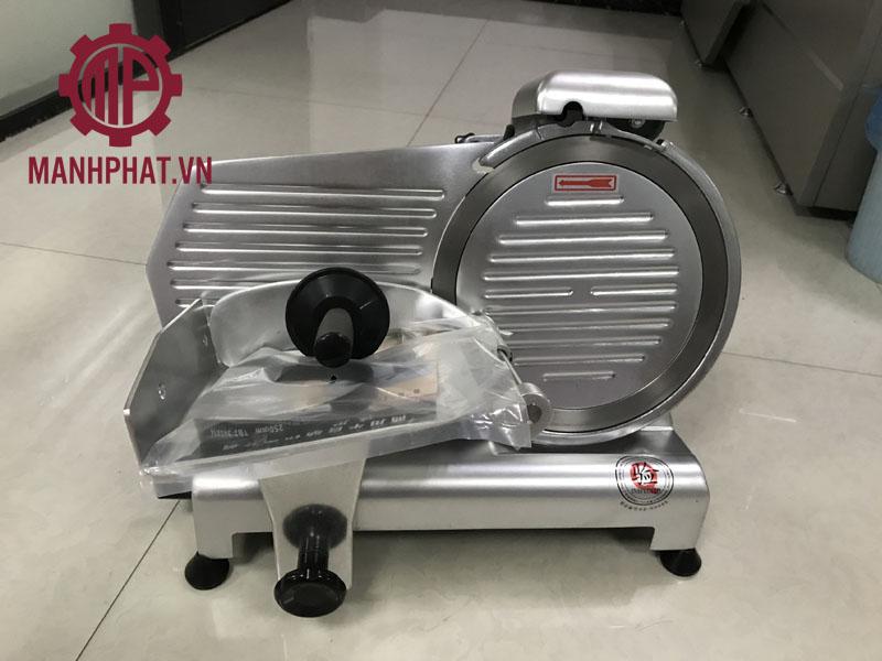 may-thai-thit-es-250