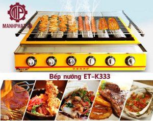bep nuong-et-k333