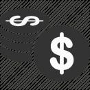 dollar_coins_money_cash_funding-512