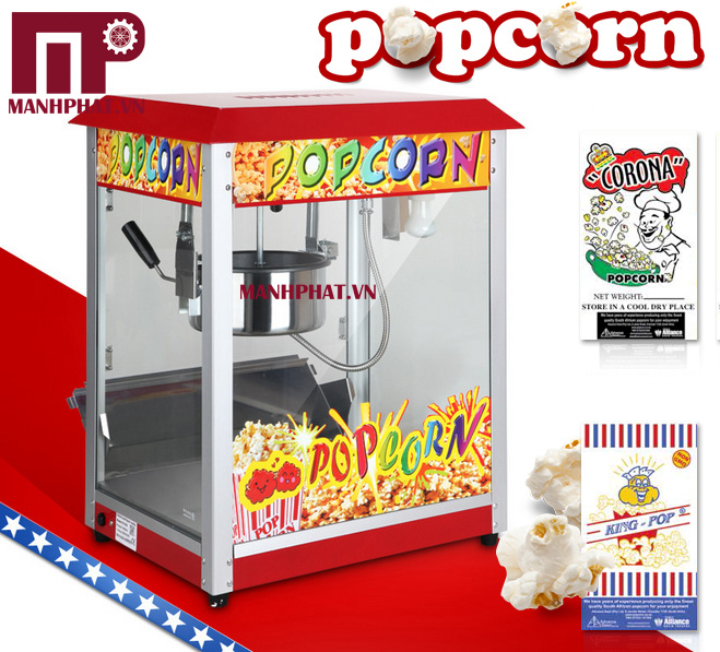 may-lam-popcorn