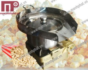 may no popcorn bang gas