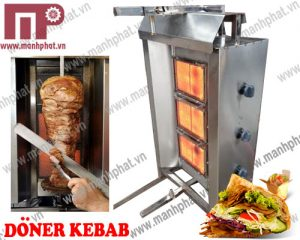 lo-nuong-thit-doner-3-buong