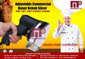 may-cat-thit-doner -gia-re