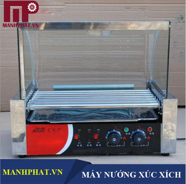 may-nuong-xuc-xich