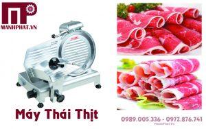 may-thai-thit-1