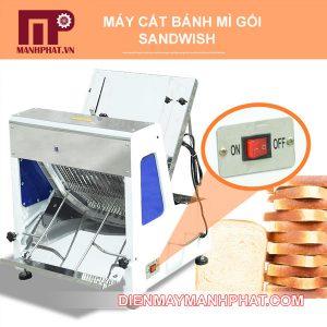 may-cat-banh-sanwish-gia-re