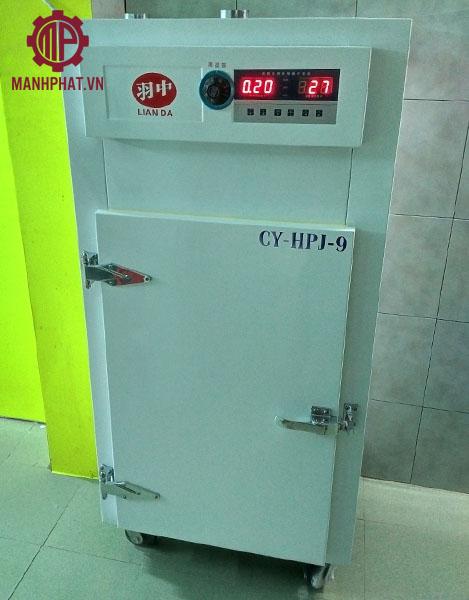 tu-say-thuc-pham-cong-nghiep-CY-HPJ-9