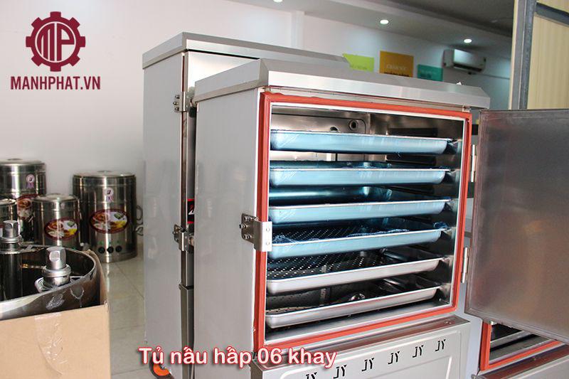 tu-nau-com-6-khay-gas